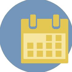 icono-calendar