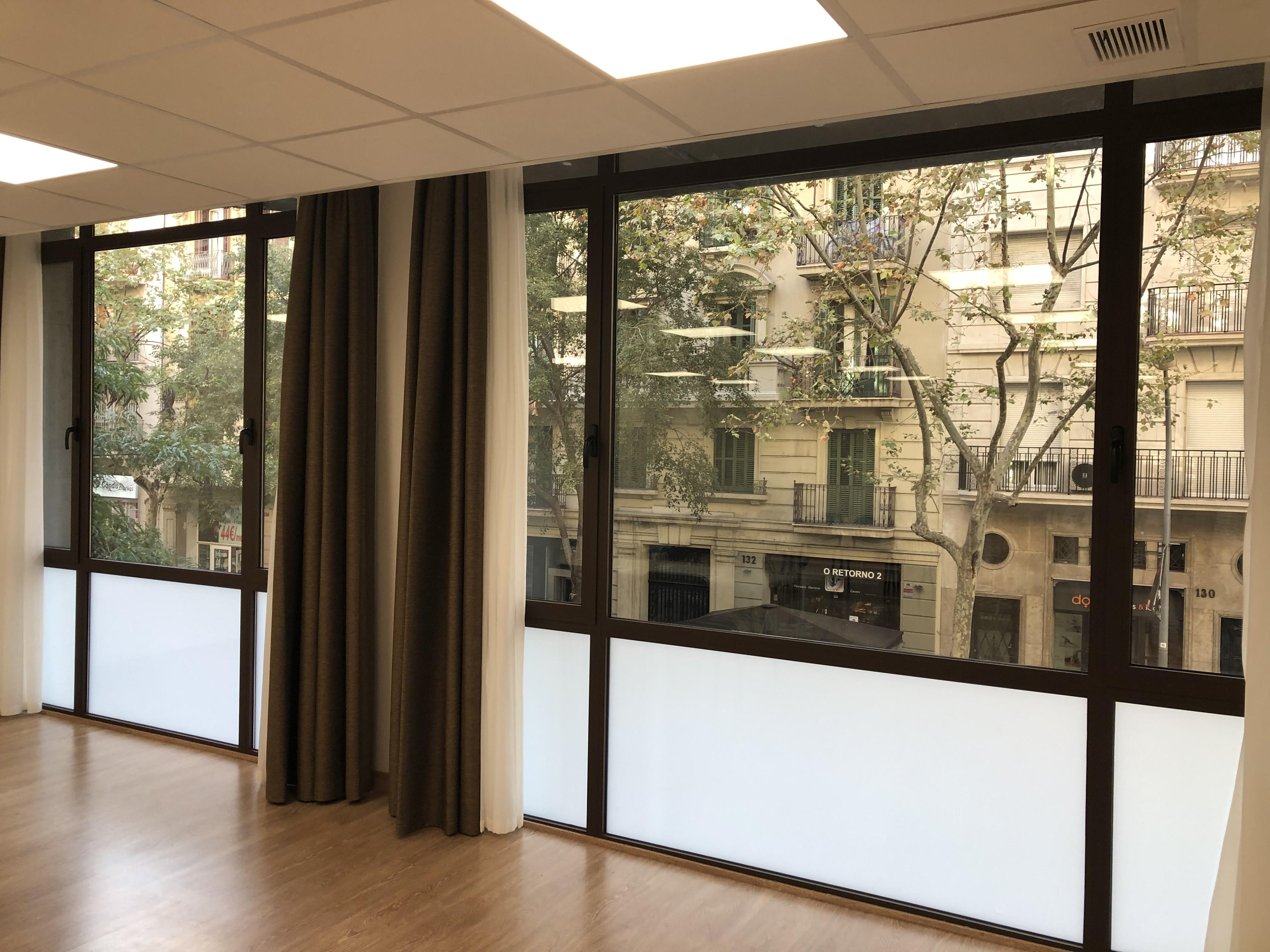 Alquiler Aulas Barcelona24