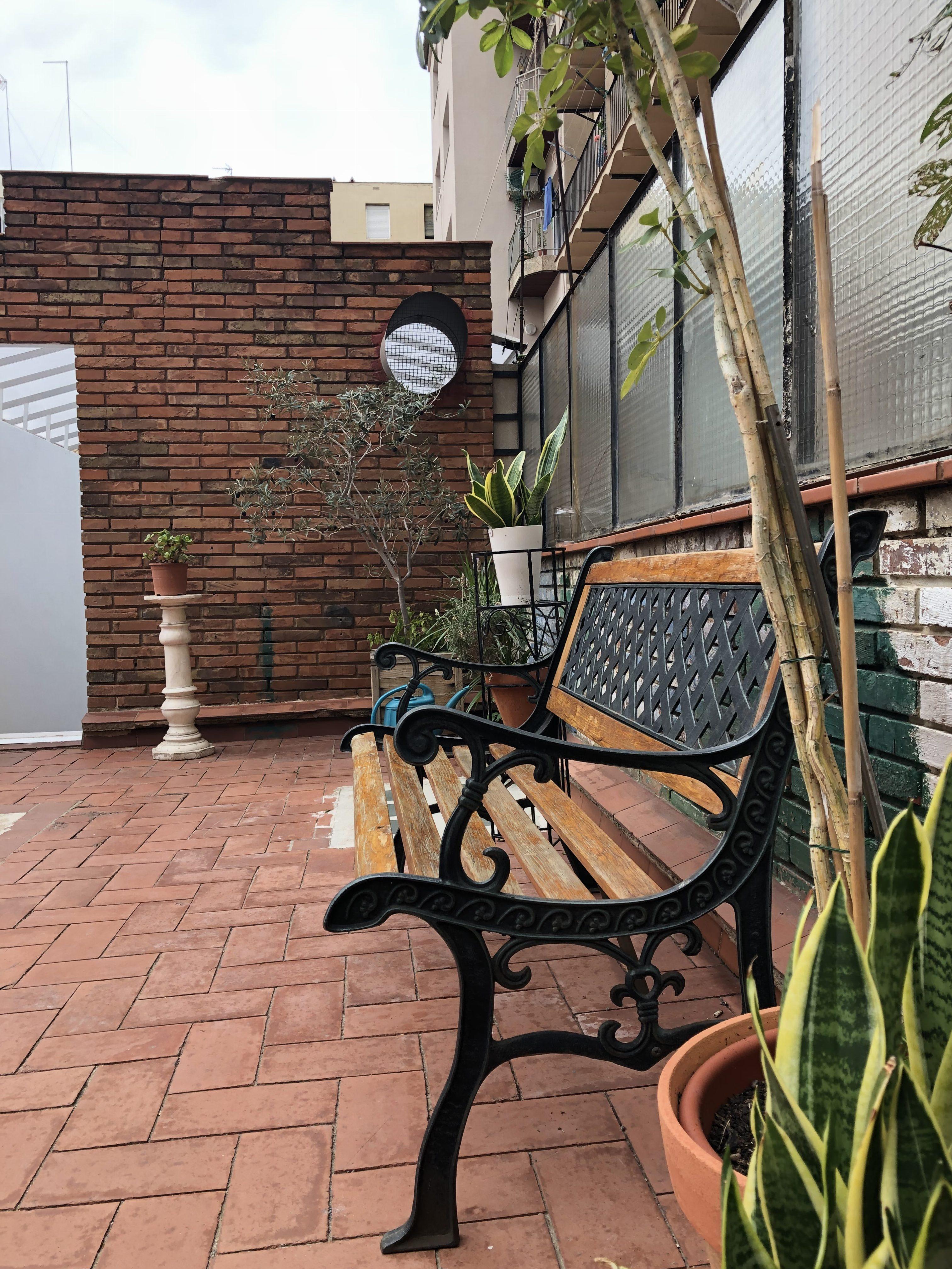 Alquiler Aulas Barcelona44