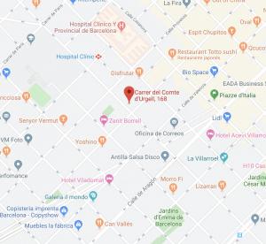 aulas-barcelona-mapa